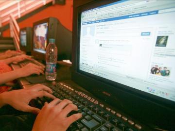 750 millones de usuarios en Facebook