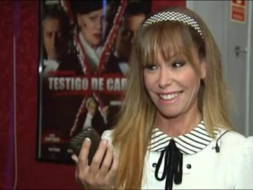 Lara Dibildos, afectada por el hackeo a Pipi Estrada