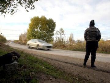 Prostitución en Valladolid