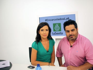 Videoencuentro con Jalis de la Serna y Alejandra Andrade