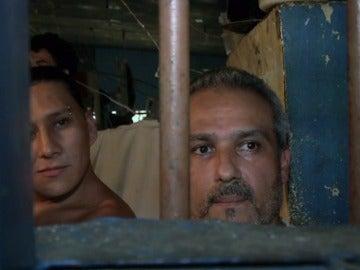Violador condenado a 500 años en Costa Rica