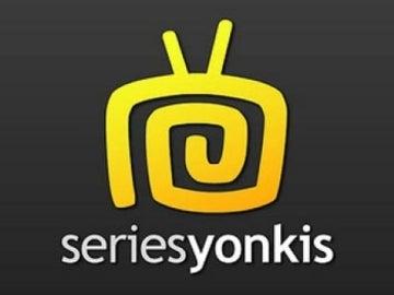 Logotipo del portal 'seriesyonkis'