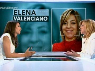 Elena Valenciano 3