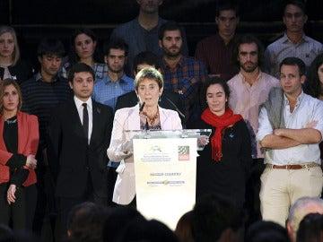 El Gobierno vasco prevé más solicitudes de compra de Fagor al entrar en fase de liquidación