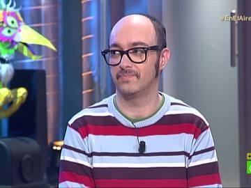 Toni Nievas