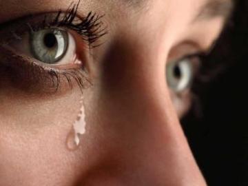 El analgésico que contienen las lágrimas