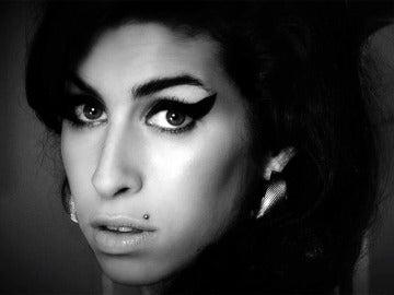 Nueva imagen promocional del documental 'Amy'