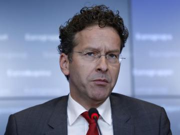 El Eurogrupo fracasa y acusan a Grecia de presentar ideas poco creíbles