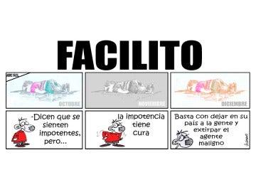 Facilito (31-10-2015)