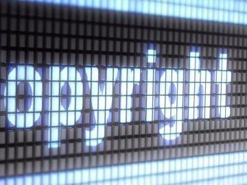 Luz verde a la nueva normativa europea de derechos de autor