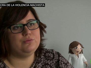 Marina Marroquí habla con laSexta Noticias