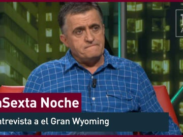 "Wyoming: ""Legisla y trinca: la puerta giratoria"""