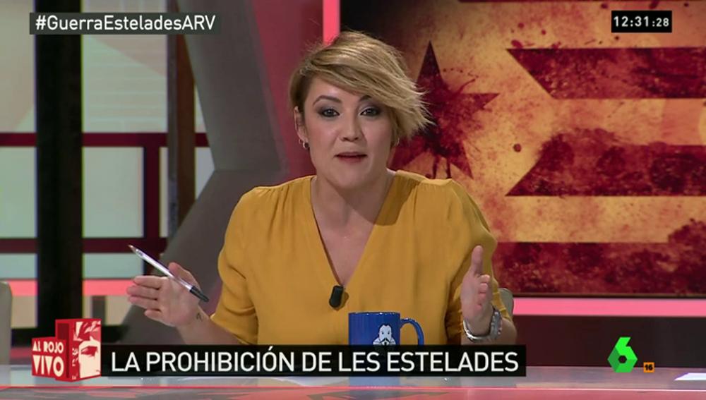 Pardo en ARV