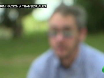 Frame 57.653447 de: ESPANA TRANS