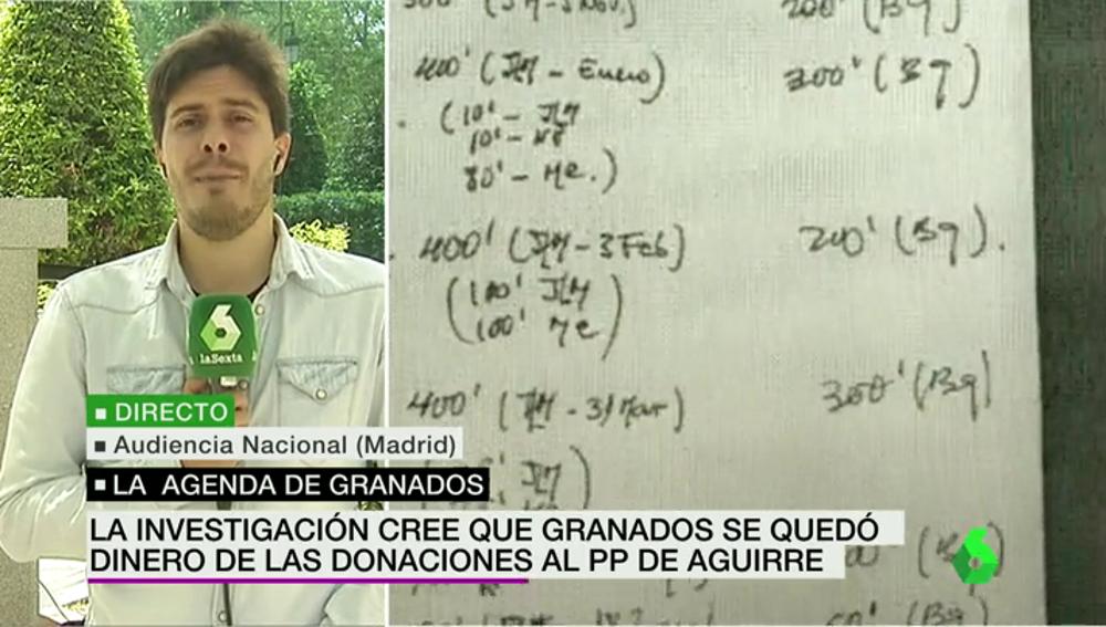Frame 27.706134 de: AGENDA GRANADOS