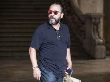 Álvaro Pérez 'el Bigotes'