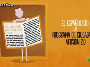 Frame 2.28552 de: ESPAÑOLISTO