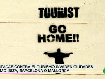 Frame 29.026184 de: turismo fobia