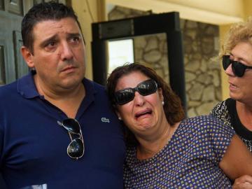 Los padres de acogida han devuelto al menor a su madre biológica