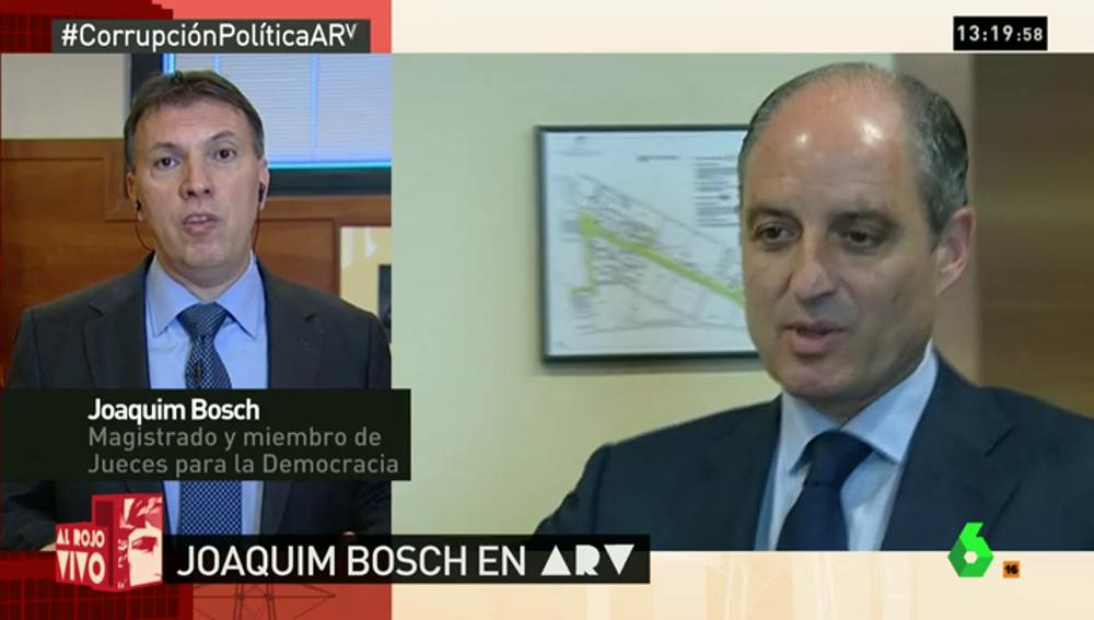 Frame 33.032028 de: Bosch camps