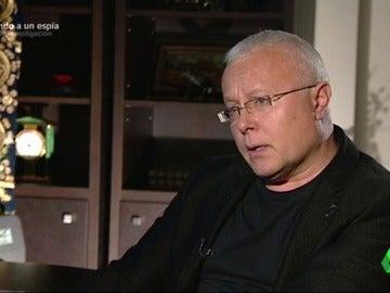 """Frame 90.502135 de: Lebedev: """"Paesa trabaja para servicios secretos, no para España pero los franceses tienen interés en protegerle"""""""