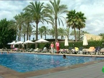 Frame 22.098797 de: HOTELES
