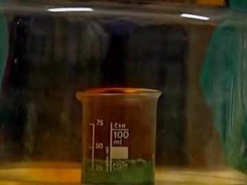 ¿Cómo se forma el dióxido de nitrógeno? Un gas muy tóxico que invade las ciudades por la contaminación