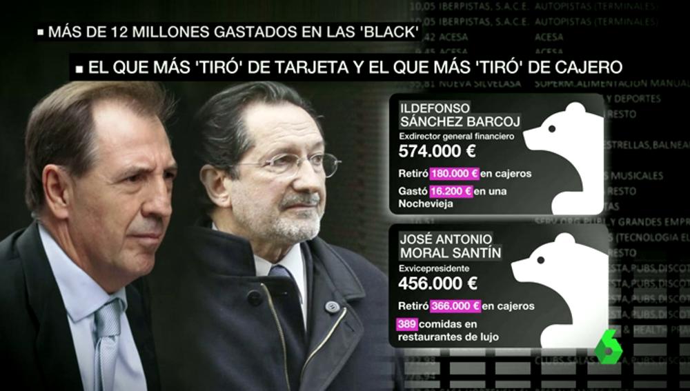 Frame 44.570334 de: dinero black