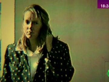 Frame 96.562981 de: VIDEO ANABEL SEGURA