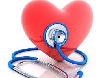 Desarrollan un algoritmo que podría predecir un 80% los infartos de corazón