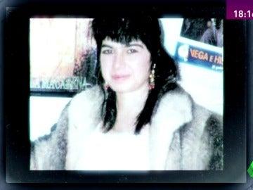 Frame 3.256816 de: Ana