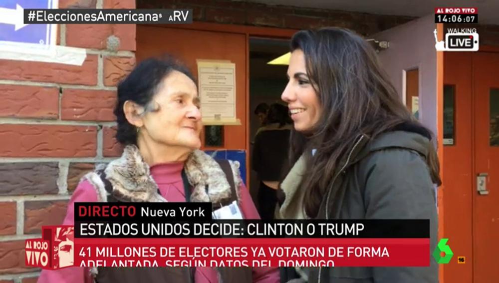 Frame 61.349756 de: voto latino