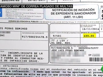 Frame 35.407178 de: MINI MULTAS CORREA