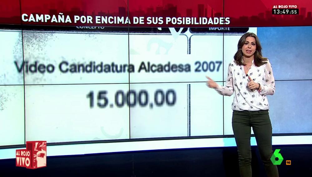 Frame 86.932028 de: facturas PP Valencia