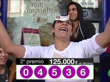 Frame 2.38222 de: segundo premio