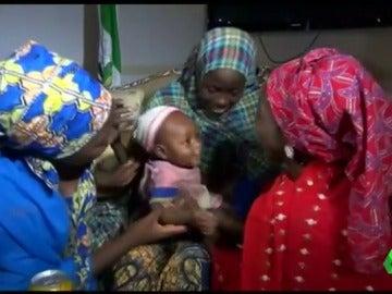 Frame 1.686249 de: NINA NIGERIA