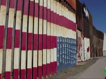 Frame 125.328877 de: MURO (PILOT + VIDEO)