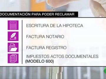 Frame 56.769917 de: MAS DE CLAUSULAS SUELO