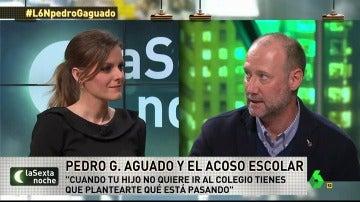 García Aguado