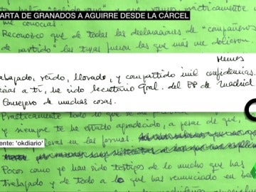 Frame 8.09976 de: carta granados