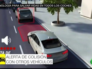Frame 13.902219 de: coches seguridad