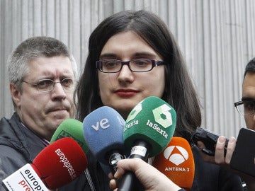 La tuitera Cassandra, investigada por los tuits sobre Carrero Blanco