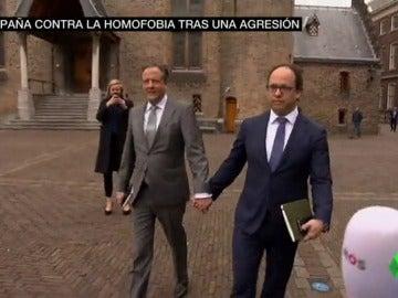 Frame 79.60051 de: homofobia