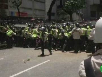 Frame 2.344402 de: venezuela