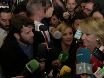 Gonzo y Aguirre