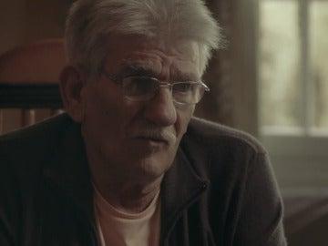 Miguel Montes Neiro, el preso español más antiguo del mundo