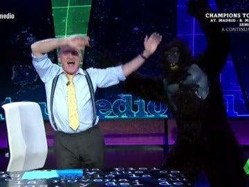 Frame 31.217183 de: mono eurovision