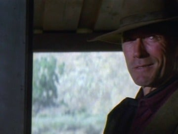 Frame 123.245574 de: 'Sin perdón', el western de Clint Eastwood que rompió los clichés de este género, llega al cuarto de siglo