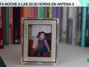 Frame 57.162223 de: CASA ASUNTA