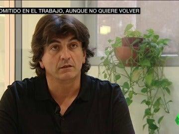 Condenan a Privalia por despedir a un trabajador cuya mujer tenía un cáncer terminal